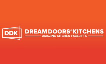 Dreamdoors & Kitchens
