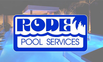 Rode Pool Services