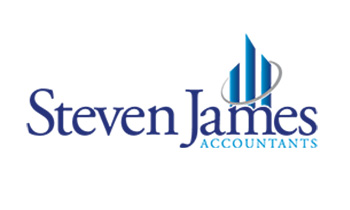 Steven James Accountants