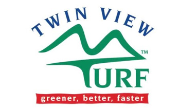 Twin View Turf